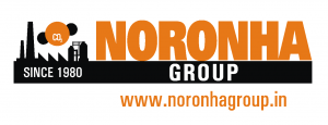 Noronha Group